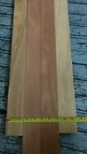 solid timber floor spotted gum, jarrah