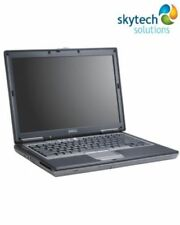 Ordinateur portable intel core 2 duo avec windows XP
