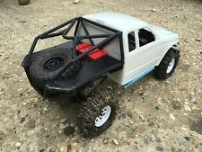 Axial Honcho Style Body Shell Scaler Crawler Cab 1:10  Body ABS Plastic £13.99