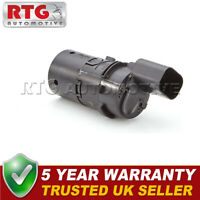 PDC Parking Sensor Front Rear Fits Land Rover Range Rover (Mk2) 3.9