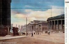 Liverpool Unposted Pre 1914 Collectable English Postcards