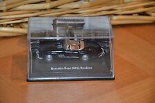 Schuco TCM 1/72 - Mercedes-Benz 300 SL Roadster