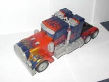 Transformers Movie 2007 Leader Optimus Prime - EEE60