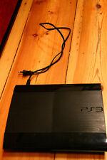Playstation 3 cech 4204c, 500 GB