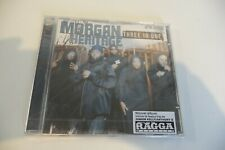 MORGAN HERITAGE THREE IN ONE CD NEUF EMBALLE.