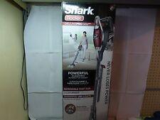 Shark Rocket Deluxe Pro Ultra-Light Upright Sick Vacuum UV422CCO