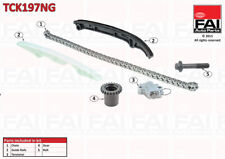 Timing Chain Kit To Fit Alfa Romeo Mito (955_) 0.9 Twinair (312 A2.000) 07/11-