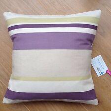 John Lewis Modern Decorative Cushions