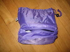 BT BABY MONITOR 200/250 TRAVEL CARRY CASE/BAG NEW
