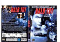 Halb tot (2004) DVD n253