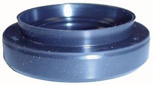 Auto Trans Output Shaft Seal fits 1989-2006 Nissan Maxima Quest  POWERTRAIN COMP