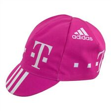 Brand new Team T-Mobile  Cycling cap, Italian made Retro Pinarello Campagnolo