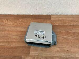 MERCEDES OEM W140 S320 ENGINE COMPUTER ECU ECM OEM (1994_1999) A0235452432