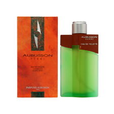 Aubusson Homme by Parfums Aubusson for Men 1.7 oz EDT Spray Brand New