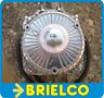 MOTOR VENTILADOR FRIGORIFICO 220VAC 5W YZF5-13 5/33 ANCLAJE SENCILLO BD11204