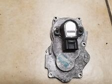 1999 2000 2001 2002 2003 JAGUAR XJ8 VANDEN PLAS THROTTLE BODY SENSOR 192500 3250