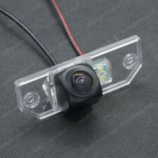 For Ford Focus Sedan 2 3 2008-2012 C-Max C Max Mondeo Backup Rear View Camera