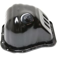 New Oil Pan for Subaru Legacy 1992 to 2006