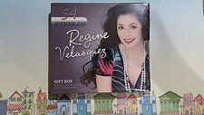 Regine Velasquez  - Gift Box - 54 Greatest Hits - OPM - Sealed