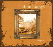 About Songs Volume 1/Neuware/Digi/Promise Ring,R.E.M.,Nada Surf,Good Life,BRMCC