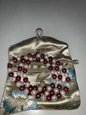 3 Honora Pearl Bracelet