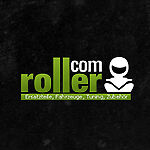 rollercom