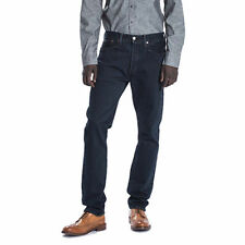 Levi's Stonewashed Mid Rise Skinny, Slim Jeans for Men