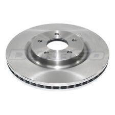 Iap/Dura International   Disc Brake Rotor  BR901302