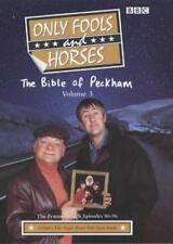 Bible of Peckham (Only Fools & Horses), Sullivan, John, Used; Good Book