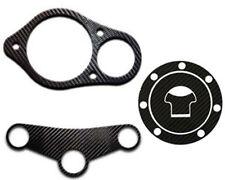 jollify charbon kit pour Honda NSR 125 R (JC22/94) s010