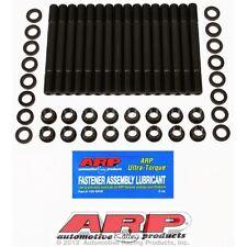 ARP Bolts 207-5801 Mitsubishi 6G72 3.0L 6-cylinder '93 & up main stud kit