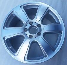 "18"" Wheel for 2005 2006 2007 Mercedes R320 R350 R500 #65516"