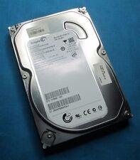"""HP 250GB 519599-003 ST3250318AS 9SL131-023 disque dur sata 3.5"""" disque dur 504337-001"""