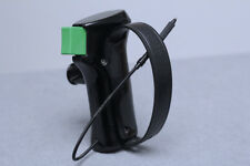 Polaroid 600SE Griff Handgriff + Drahtauslöser / Grip + cable release DIY Mamiya