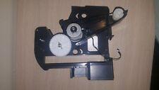 Canon  IPF 710,720 REWIND DRIVE UNIT QM3-3272-000