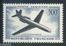 CL - TIMBRE DE FRANCE POSTE AERIENNE N° 36 NEUF LUXE**