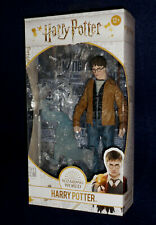 "Harry Potter & The Deathly Hallows HARRY POTTER 7"" Action Figure McFarlane Toys"