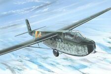 Special Hobby 1/48 DFS 230C Glider Rumanian # 48097