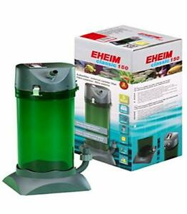 EHEIM Classic Canister Filter 2211 Classic 150 - PetOverstock