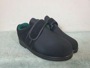 Darco Gentle Step Sz. 10.5 /W  Mens  Shoes NWOB Azo Free