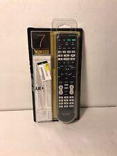 Sony  RM-VZ320 7 Device Universal Remote Control RMVZ320 - NEW