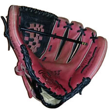 "RAWLINGS Right-Hand Thrower Fast Pitch 11.75"" Softball Glove Model (FP1175PK)"