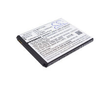3.8V Battery for Motorola Moto E3 Power Dual SIM Premium Cell 3350mAh Li-ion New