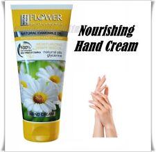 Agiva Hand Cream with Chamomile Oil & Glycerine Moisturizing the Skin 75 ml