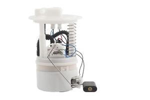Electric Fuel Pump Module Assembly for Nissan Sentra 2013-2018 L4 1.8L E9213M