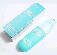 [BRTC] Pore Magic Heating Gel 35g / Helps Removing Black Head and Skin Waste