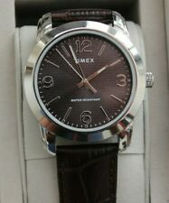 Timex Classic Style Watch - New