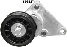 New Belt Tensioner Assembly Dayco 89253 89275 38158 49275