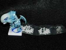 Yu-Gi-Oh! One Coin Grande Figure Blue-Eyes White Dragon Yugioh ~Ancient Duel~