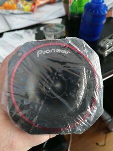 Pioneer 3.5 Bullet Tweeter